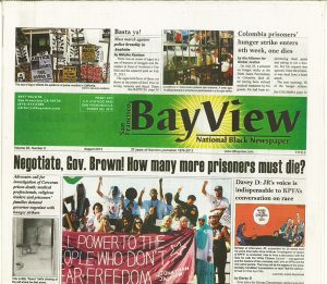 SF-Bay-View-front-page-0813-web-300x261, Bay View turns 40! Part 2, Local News & Views