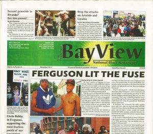 SF-Bay-View-front-page-0914-web-300x263, Bay View turns 40! Part 2, Local News & Views