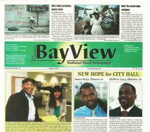 SF-Bay-View-front-page-1010-web-300x263, Bay View turns 40! Part 2, Local News & Views