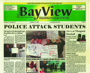 SF-Bay-View-front-page-101602-web-300x245, Bay View turns 40! Part 2, Local News & Views