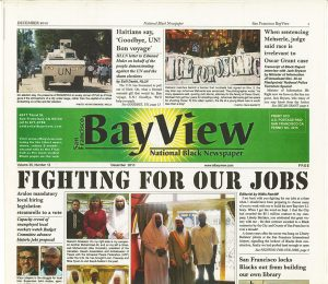 SF-Bay-View-front-page-1210-web-300x260, Bay View turns 40! Part 2, Local News & Views