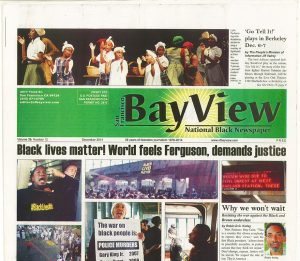SF-Bay-View-front-page-1214-web-300x261, Bay View turns 40! Part 2, Local News & Views