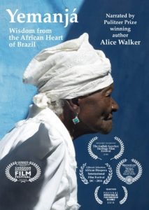 Yemanja-movie-poster-213x300, A very exciting Oakland International Film Festival spotlights Roots' 40th anniversary, Culture Currents