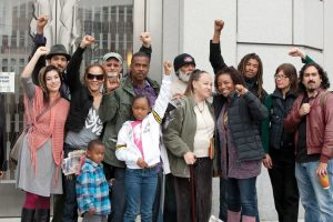 Kilo-G-Perry-charges-dropped-hearing-rally-Sup-Ct-Rebecca-Ruiz-Lichter-Jeremy-Elvira-Pollard-Ben-Allen-Oct-22-Kilo-family-Remi-Mesha-Tracey-Bell-Borden-Benzo-Kim-Rohrbach-Frank-SF-ANSWER-081211-by--300x200, Tribute to my pops, Kilo G Perry, Local News & Views