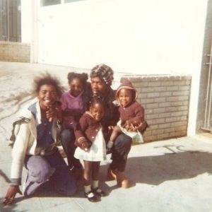 Kilo-G-Perry-young-hair-rollers-platforms-300x300, Tribute to my pops, Kilo G Perry, Local News & Views