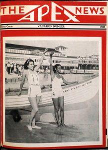 Madame-Washington-Apex-News-Vacation-Number-1938-web-217x300, SF Black Film Fest doc chronicles Atlantic City's Madame of Black hair, Culture Currents