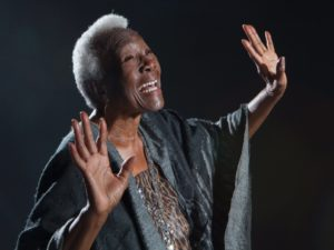 Mary-Booker-by-Barbara-Ockel-Bayview-Opera-House-300x225, RIP: Mary L. Booker, civil rights activist, Bayview community theater leader, Local News & Views