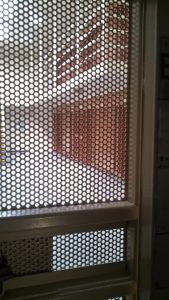 Pelican-Bay-SHU-view-of-pod-thru-cell-door-by-Katie-Orr-Capital-Public-Radio-169x300, Losing direction: The abysmal history of mental health care at Pelican Bay State Prison, Behind Enemy Lines