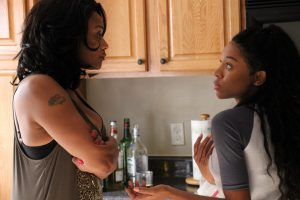 When-Love-Kills-Lil-Mama-as-Falicia-Blakely-mom-300x200, SF Black Film Festival highlights human trafficking in 'When Love Kills: The Falicia Blakely Story', Culture Currents