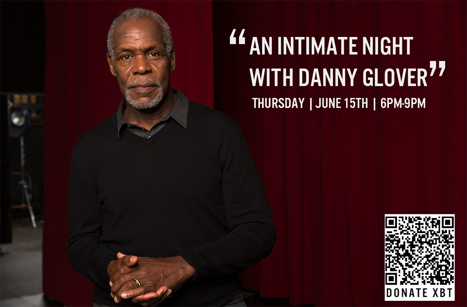 93-Days-opens-SFBFF, Opening night of the SF Black Film Fest hosts Danny Glover and his new film '93 Days', Culture Currents