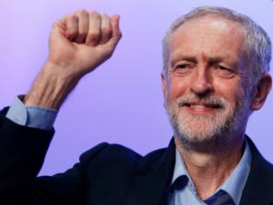 Jeremy-Corbyn-by-Peter-Nicholls-Reuters-300x225, Jeremy Corbyn wants to lay the white man's burden down, World News & Views