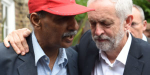 Jeremy-Corbyn-comforts-Grenfell-Tower-fire-survivor-0617-300x150, Jeremy Corbyn, the Labour Party and the UK's socialist surge, World News & Views