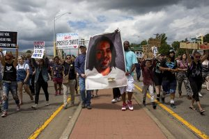 Justice-for-Philando-Castile-march-after-killer-cop-acquitted-061617-web-300x200, Colin Kaepernick, Philando Castile and the lost wisdom of Roger Goodell's father, National News & Views