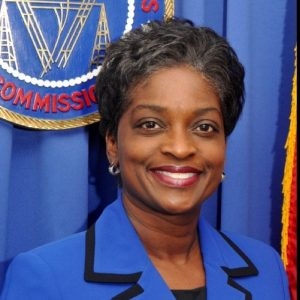 Mignon-Clyburn-300x300, Your internet privacy – a thing of the past?, National News & Views