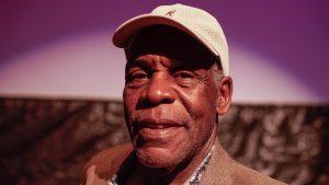SFBFF-Danny-Glover-0617-by-Kali-ORay-web-300x169, The San Francisco Black Film Festival strikes gold again, Culture Currents