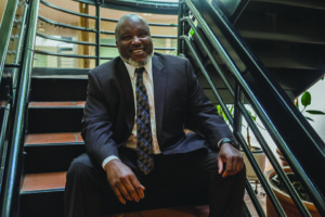 Troy-Williams-by-Uncommon-Law-web-300x200, Welcoming Troy Williams, new Bay View editor, Local News & Views