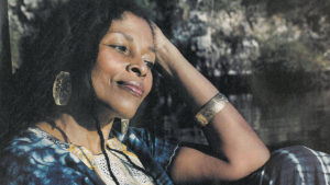 Assata-Shakur-1-300x169, Assata Shakur: She who struggles, Culture Currents