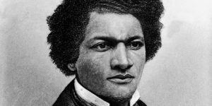 Frederick-Douglass-c.-1847-from-Hulton-Archive-web-300x150, Wanda's Picks for July 2017, Culture Currents
