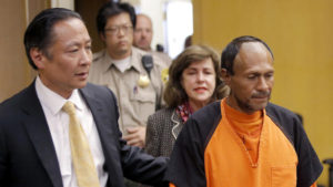 Jeff-Adachi-leads-Juan-Francisco-Lopez-Sanchez-accused-of-murder-of-Kathryn-Steinle-into-court-070515-by-Michael-Macor-AP-web-1-300x169, Don't let Trump exploit an accident to foment hate, Local News & Views