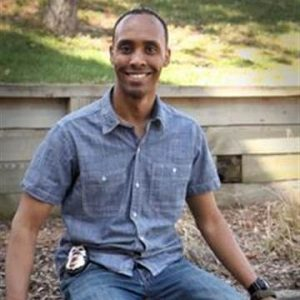 Mohamed-Noor-300x300, A tale of Twin Cities, National News & Views
