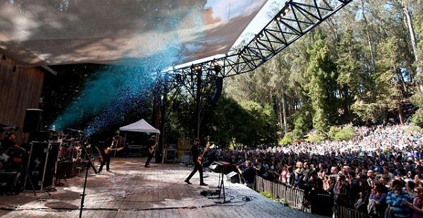 Stern-Grove-Festival, Wanda's Picks for July 2017, Culture Currents