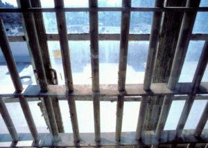 Texas-prison-cell-on-hot-day-by-Bob-Daemmerich-300x214, Rising temperatures can kill Texas prisoners. Corrections ignored that, says federal judge, Behind Enemy Lines