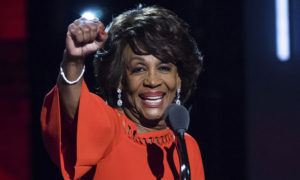 Maxine-Waters-at-Black-Girls-Rock-in-Newark-080517-by-Charles-Sykes-Invision-AP-web-300x180, Maxine Waters warns 'alt-right haters': 'If you come for me, I'm coming for you', National News & Views