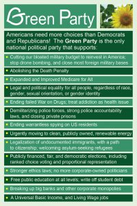 SF-Green-Party-card-2017-1-200x300, U.S. budget priorities, National News & Views