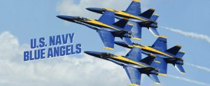 US-Navy-Blue-Angels-300x123, Protesting, glorifying and justifying white supremacy by the Bay, Local News & Views