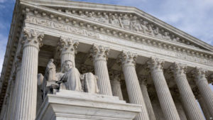 US-Supreme-Court-Equal-Justice-Under-Law-closeup-300x169, The 'howl' of justice, National News & Views