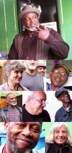 Black-August-Meet-Greet-composite-081717-Sam-Jordans-by-Carol-Harvey-web-141x300, March with me, Local News & Views