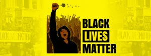 Black-Lives-Matter-web-banner-300x111, Lucy Siale: Saying 'Black Lives Matter' isn't enough; we have to act like it, Local News & Views