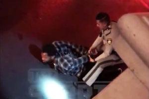 Michael-Bennett-arrested-by-Las-Vegas-police-082617-300x200, Mercury in retrograde: Las Vegas cops assault NFL star Michael Bennett, National News & Views