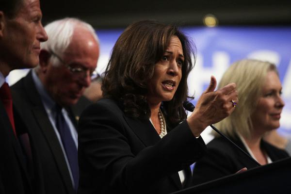 Sen.-Bernie-Sanders, U.S. budget priorities and healthcare, National News & Views