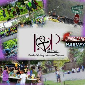Tribe-of-Power-Hurricane-Harvey-collage-0917-300x300, Economics of empire drowns Houston, National News & Views