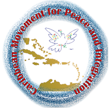 Caribbean-Movement-for-Peace-and-Integration-logo, Caribbean power bloc forms to challenge Trump's war mongering and climate change denial, World News & Views