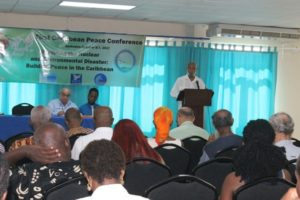 First-Caribbean-Peace-Conference-Barbados-1006-0717-by-CaribFlame-300x200, Caribbean power bloc forms to challenge Trump's war mongering and climate change denial, World News & Views