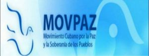 MOVPAZ-logo-300x113, Caribbean power bloc forms to challenge Trump's war mongering and climate change denial, World News & Views