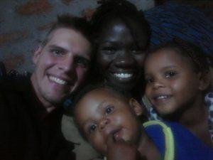 Phil-Suzan-Abong-Wilmot-and-children-300x225, Solidarity Uganda: Rural Ugandans resist land grabbing and US-backed dictatorship, World News & Views