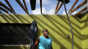 After-Hurricane-Irma-builder-Carmelo-Mota-searches-for-his-tools-no-roof-in-Charlotte-Amelie-US-Virgin-Islands-091817-by-CNN-300x169, The Caribbean is being killed: Time to fight back, World News & Views
