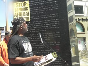 Baba-Jahahara-speaks-at-NCOBRA-FONAMI-ANSWERs-Stand-Up-for-Africa-at-Human-Rights-obelisk-UN-Plaza-SF-2011-web-300x225, Expressing gratitude, Culture Currents