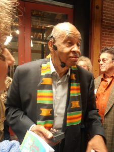 Carl-Anthony-applauded-at-Impact-Hub-1017-Oakland-by-Jahahara-web-225x300, Can the military do some good?, Culture Currents