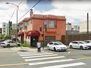 Former-Monte-Carlo-future-Cafe-Envy-1701-Yosemite-by-Google-300x225, Owner of Bayview's 'Auntie April's' to debut 'Café Envy', Local News & Views