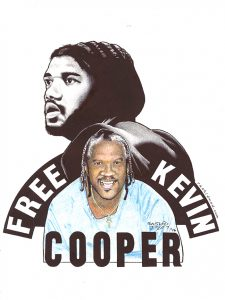 Free-Kevin-Cooper-art-by-Rashid-2016-web-225x300, Thanksgiving on Death Row, Behind Enemy Lines