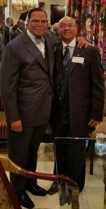 Good-friends-Minister-Louis-Farrakhan-Rev.-Edward-Pinkney-meet-1117-web-153x300, Michigan Supreme Court hears Pinkney case, National News & Views