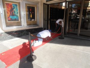 Grand-Lake-Theater-lays-red-carpet-for-'Hidden-Treasure'-premiere-1017-Oakland-web-300x225, Can the military do some good?, Culture Currents