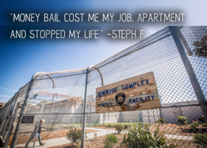 Money-bail-cost-me-my-job-apartment-and-stopped-my-life-meme-web-300x214, Public defenders stand up to money bail, Local News & Views