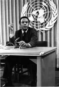 U.S.-United-Nations-Ambassador-Andrew-Young-c.-1979-204x300, Jalil A. Muntaqim: The making of a movement, Behind Enemy Lines