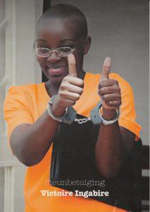 Victoire-Ingabire-thumbs-up-meme-web-213x300, African court rules that Victoire Ingabire did not receive a fair trial in Rwanda, World News & Views