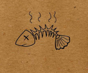 Anchovies-cover-300x249, Planet Asia, Culture Currents